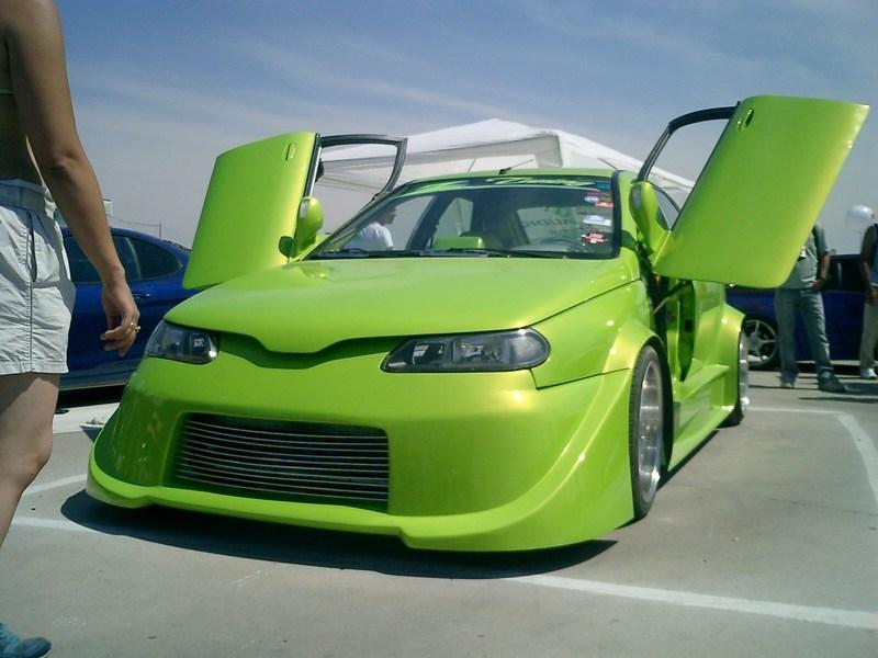 Продажа автомобилей 3110 газ